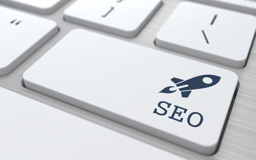 Benefits of a Local SEO Service